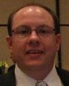 Brian C. Lanham