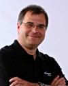 Jeffrey Richter