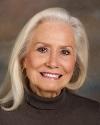 Joyce Weldon