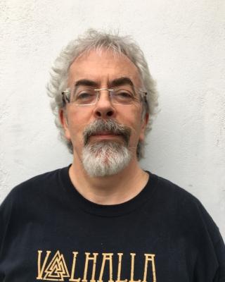 Julian Templeman