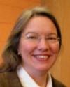 Margaret Meier de Cox