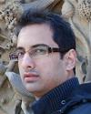 Razi bin Rais