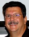 Russ Fustino