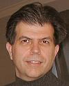 Walt Ritscher